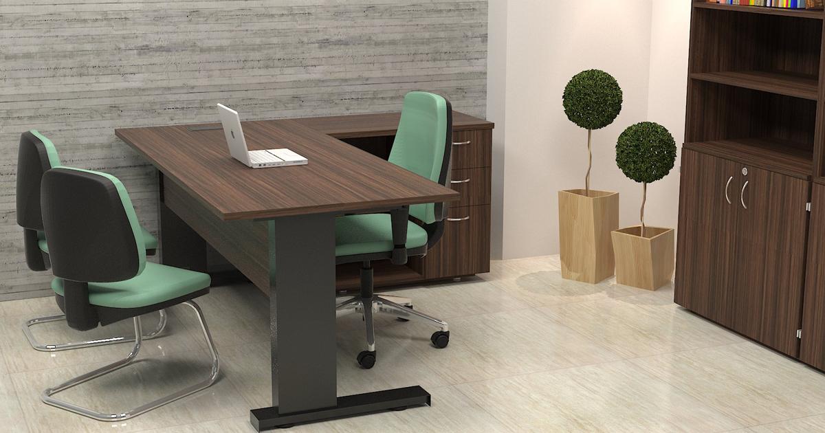 Escritorios pequeos escritorios pequenos kg escritorios - Escritorios para espacios pequenos ...