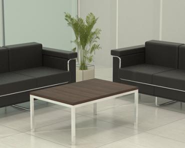 móveis para lounge